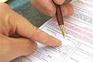 Il contratto di locazione deve essere registrato a pena di nullità e l'eventuale registrazione tardiva non ha efficacia sanante