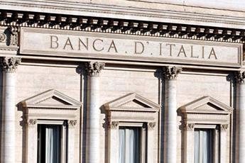La banca rifiuta di aderire alla mediazione