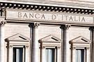 La banca è obbligata a fornire copia degli estratti conto bancari