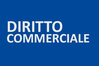 Il trasferimento in Italia di una società straniera - Profili normativi e fiscali