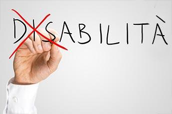 Pensione di invalidità: rileva la sola riduzione della capacità lavorativa in occupazioni confacenti alle attitudini dell'assicurato