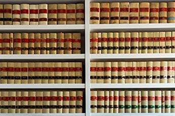 Idee regalo per neolaureati in giurisprudenza