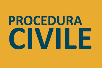 Qual è il ruolo della consulenza tecnica d'ufficio nel processo civile?